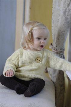 Petite Facile - Media - Knitting Daily
