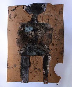 She's Playing With Love by Scott Bergey