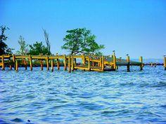 Chesapeake Bay, VA