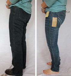 Subject-C-Skinny-Jean-Side.jpg 716×768 pixels
