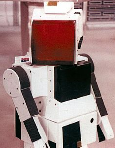 peepo robot