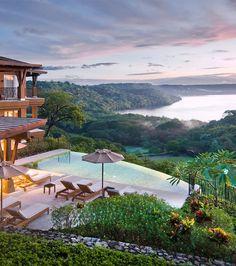 Costa Rica!!