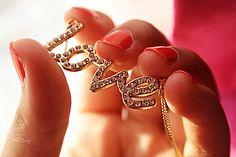 relationship, pink summer, diamond jewelry, nail, heart