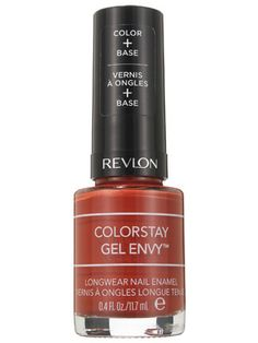 product revlon nail enamel birds glee