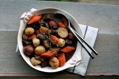 i want to make this stew!
