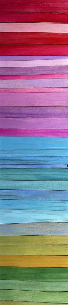 Reading Rainbow by Parsley Steinweiss (via jcrew http://jcrew.tumblr.com/post/15774131510/eye-openers)