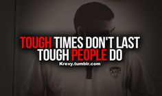 quotes about hard times in life - Google Search