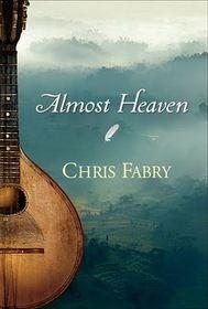 Almost Heaven {West Virginia}