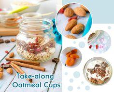 take-along-oatmeal-cups-intro