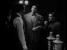 Death of a Salesman 1951 Part 1