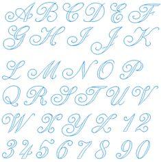 Paper Pricking Patterns