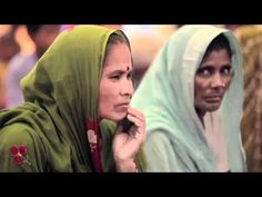 It's a Girl Documentary Film - Official Trailer - YouTube