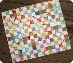 Beginner Sewing Projects for Teen  Beginning QuiltingGetting the  Beginner Sewing Projects For Teen