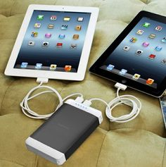 mobile phones, gadgets, mobiles, techi stuff, juices, usb, blog, doubl charger, mobil charger