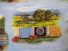 Diane Phalen quilt images