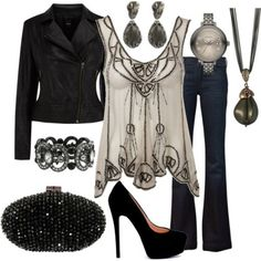 Women Fashion Style, Clothes Outift for teens movies girls