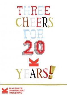 20th Wedding Anniversary Ideas Husband : ... 20Th Anniversaries, 20Th Wedding Anniversary Ideas, Anniversaries ...