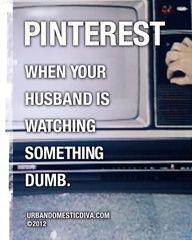Absolutely. So True!!
