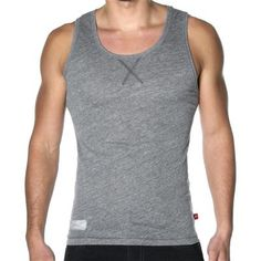 tank top, christians, andrew chirstian, andrew christian, athlet tank, christian athlet, tank shirt, tank 3400, men tank