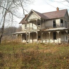 Old Farmhouses And Cottages On Pinterest 62 Pins