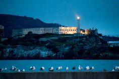 san francisco california, famili, 100 place, islands, travel