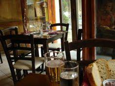 Taverna in Psiri