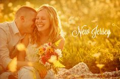 New Jersey Wedding vendors
