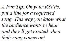 This is a cute idea!