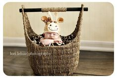 Our Magazine Basket makes the perfect prop for any photographer!   www.mythirtyone.com/AbbyShane