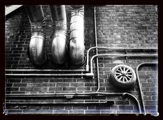 Pipes and Bell