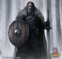 The Real Reasons for the Viking Raids Whenever we hear the Vikings, what comes into our mind is a group of men who wielded their axe killing people, looting, and raiding the villages. They unexpectedly showed up on their ship and did a hit-and-run raid to make fortune. This is a stereotype by the media that needed to be stopped. Because the Vikings were not the careless and provocative barbarians. They were actually defending their culture against the conversion of the new religion.