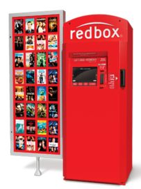 FREE Redbox DVD Rental Code (online, mobile app or kiosk - Valid 3/23 ONLY!) - http://www.couponaholic.net/2014/03/free-redbox-dvd-rental-code-online-mobile-app-or-kiosk-valid-323-only/