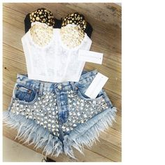 tank top love want dreamer girl studded festival runwaydreamz cali lace bustier bralette corset top