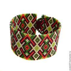 Все способы плетения браслета из резинок