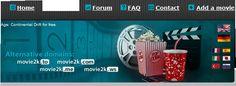 movie2k-free-movies