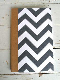Notebook.#notebook #diary #stationery #notizbuch #tagebuch #papier #notizbuchblog