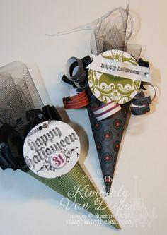 cones holiday, old paper, halloween decorations, witch hats, paper cones, halloween parties, candies, halloween cone, boy pet