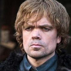 Very much looking forward to the return of 'Game of Thrones' in 2012