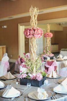 Summer Wedding Ideas - Ideas for Summer Weddings | Wedding Planning, Ideas  Etiquette | Bridal Guide Magazine