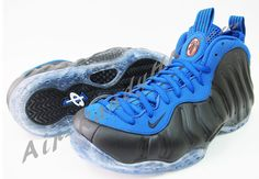 Kinda fly.. 6 pairs