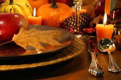 table settings, stress free, mashed potatoes, thanksgiving menu, outdoor tabl