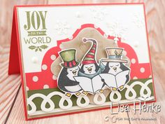 tcp-joy to the world