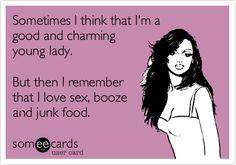 food ecards, good sex quotes, i'm hilarious, sex ecard, humor sex, funny love ecards, ecards sex, funny sex quotes, love quotes funny ecards