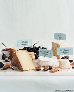 wine, food groups, foods, chees platter, weddings, cheese platters, cheese boards, cheese plates, parti