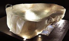 Baldi Rock Crystal bathtub