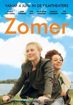 Telecharger Gratuitement Dvd Zumba
