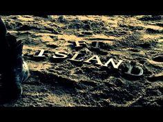 Hello Hello - FT Island