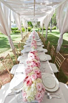 All in the Details MOANA EVENTS {Modern Weddings Hawaii Vendor} » Modern Weddings Hawaii Destination Bride Inspiration Hawaii Wedding Vendors