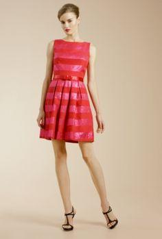 Trina Turk | Domino Dress