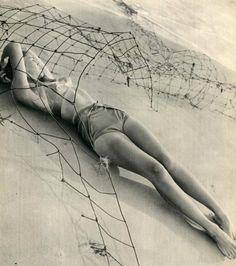 Fritz Henlec.1947